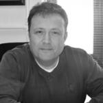 Prof. Dr. Soner Yıldırım photo