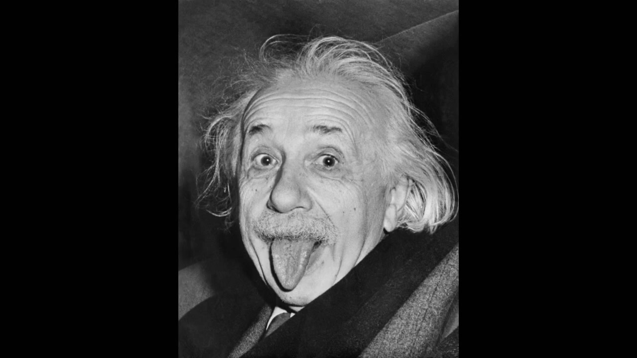 Albert Einstein'ın Beyin Yapısı Diğer İnsanlardan Farklı mı? – GriCeviz –  Bilişsel Beceri ve Zihinsel Gelişim Platformu