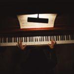 Müzik Enstrümanı Çalmak Beyinde Şölen Etkisi Yaratıyor
