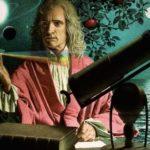 Dünyayı Değiştiren Bilim İnsanı: Sir Isaac Newton
