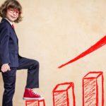 Genler Akademik Başarıyı Ne Kadar Etkiler?