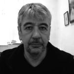 Prof. Dr. Halil Yurdugül photo